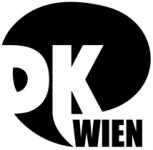 dkwien-logo